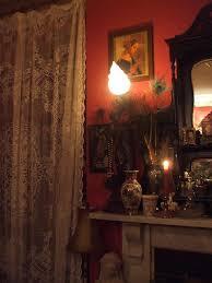 Gypsy Home Decor Best 10 Gypsy Decorating Ideas On Pinterest Gypsy Chic Decor