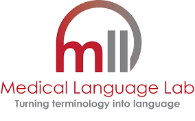 medical language terminology in context w medicallanguagelab