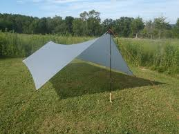 ultralight makeover ditch the dome u2014 backpacking north