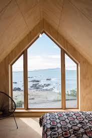 the 25 best stilt house ideas on pinterest house on stilts