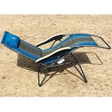 timber ridge zero gravity chair with side table xl zero gravity lounge chair timber ridge oversized padded zero