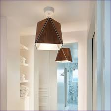 Pendant Lighting Over Bathroom Vanity Bathrooms Magnificent Bathroom Vanity Track Lighting 48 Vanity