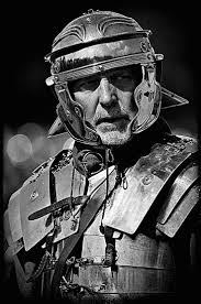 121 best 古代士兵 images on pinterest roman legion ancient rome