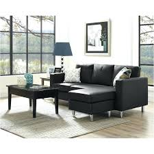Apartment Size Sofas And Sectionals Apartment Size Sofa Sofa Apartment Sized Sectional Interior Design