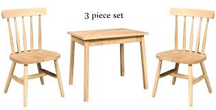 childrens white table and chairs table and chairs childrens table and chairs 3 piece table chair set