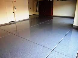 creative garage floor solutions ideas