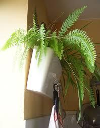 ikea planter hack ikea hack variera planter