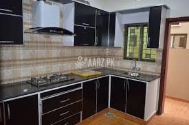 10 Marla Plot Home Design 10 Marla House For Sale In Dha Phase 4 Lahore Aarz Pk