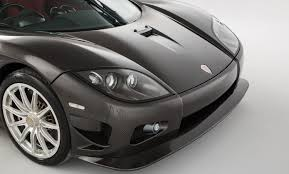 koenigsegg silver koenigsegg ccxr edition the octane collection