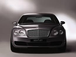 voiture de luxe plus belles images de voitures de sport ou de luxe forums de