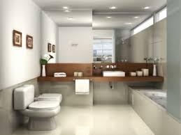 Concrete Floor Bathroom - concrete bathroom floor if our concrete floor cracks weu0027re