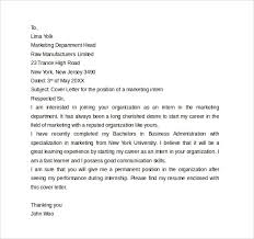 25 cover letter template for graphic design samples regarding