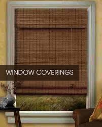 agrl interior design sri lanka window floor u0026 wall coverings