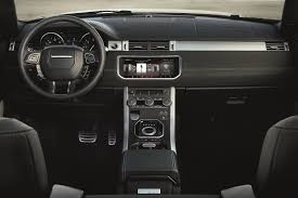land rover discovery sport interior 2017 2016 land rover discovery sport suv car photography autocar pictures