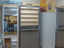 Drapery Shops The Curtain Shop Inc Blinds Shades Shutters Gloucester Ma