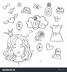 drawing templates for children free printable rangoli coloring
