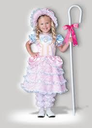 bo peep costume bo peep deluxe child costume incharacter costumes