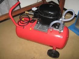 36 best compressor pump images on pinterest pump conditioning