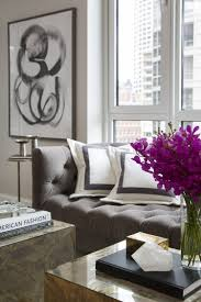modern glamour home decor glam bedroom ideas mid century old