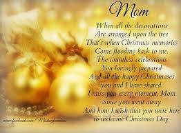 Empty Chair Poem Missing Mom Christmas U2013 Deborah Chapman Newell
