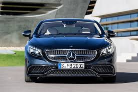 mercedes s68 amg 2015 mercedes s65 amg coupe digital trends