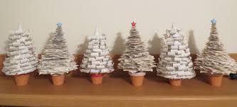christmas tree book christmas book tree book trees im a