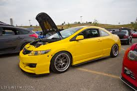 lexus ct200 yellow lifewithjson