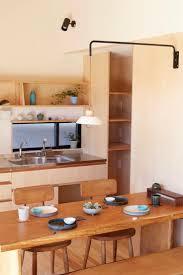 Wohnzimmer Japanisch Einrichten Die Besten 25 Muji Frankfurt Ideen Auf Pinterest Muji Möbel