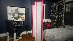 bedroom furniture sets tri fold divider kids room divider screen