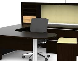 Office Chairs Uk Design Ideas Chair Home Office Small Home Office Desk Great Home Offices