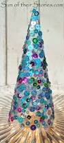 Mini Christmas Tree Crafts - 567 best topiary tree images on pinterest christmas crafts