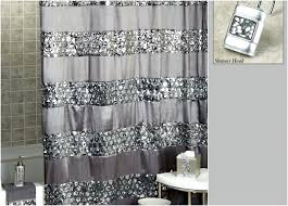 Shower Curtains For Mens Bathroom Shower Curtains For Mens Bathroom Farmhouse Shower Curtain