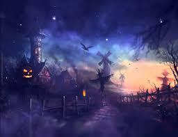 cool halloween screen savers nfsnightterrors halloween screensavers youtube