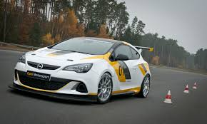 opel astra opc opel astra opc cup 2013 mad 4 wheels