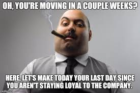 Moving Meme Pictures - perks of working for my best friend s husband imgflip