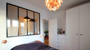 renover chambre a coucher adulte renover chambre a coucher adulte 7 une chambre parentale avec