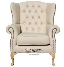 Cream Leather Armchairs 50 Best Arm Chairs U0026 Recliner Chairs Images On Pinterest