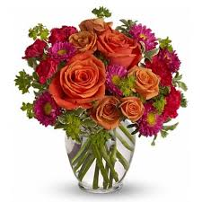 flowers dallas dallas florist flower delivery by all occasions florist