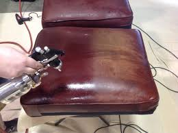 Rejuvenate Leather Sofa Leather Cleaning And Restoration Repair U2013 Carpet And Upholstery
