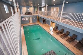 large draper mansion w indoor pool houses for rent in draper