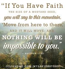 bible quotes on faith pleasing best 25 bible verses ideas on