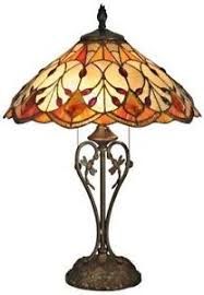 ebay stained glass ls antique tiffany l ebay
