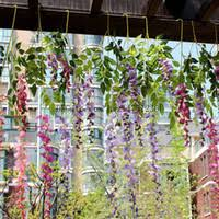 Wedding Trellis Flowers Best White Flowers Hanging Plant To Buy Buy New White Flowers