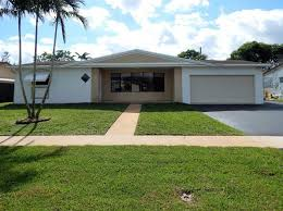plantation fl for sale by owner fsbo 16 homes zillow