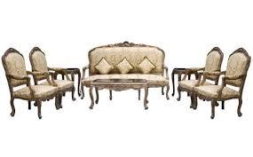 victorian sofa set designs architecture interior design inspiration living room 3 pcs sofa