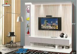 collections of hall tv furniture free home designs photos ideas