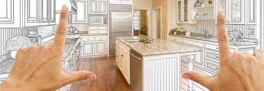 Kitchen Remodeling Ideas On A Budget How To Get A Kitchen Remodel On A Budget Pro Tops