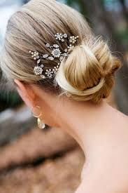 s hair accessories 199 best chic bridal hair accessories images on