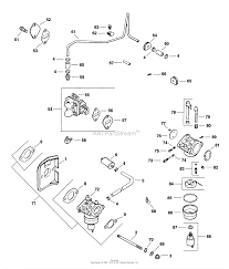 kohler cv14 1445 american yard products 14 hp parts diagram for