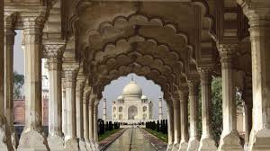 the good the bad and the ugly sides of the taj mahal post